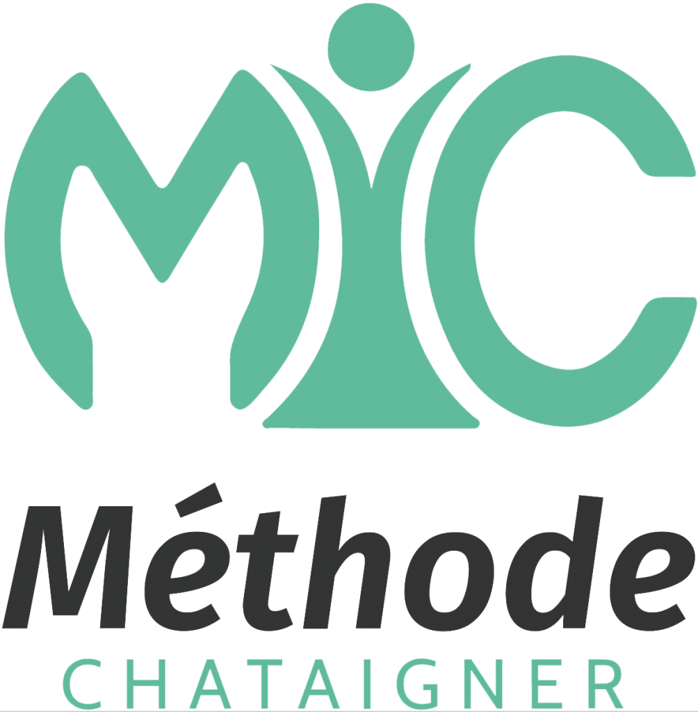 Hypnose Essonne 91 | Methode Chataigner La methode chataigner Mincir definitivement